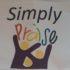 New service – Simply Praise